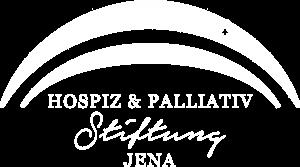 Hospitz- und Palliativstiftung Jena Logo