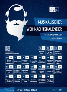 MuWeiKa Jena 2017 Poster